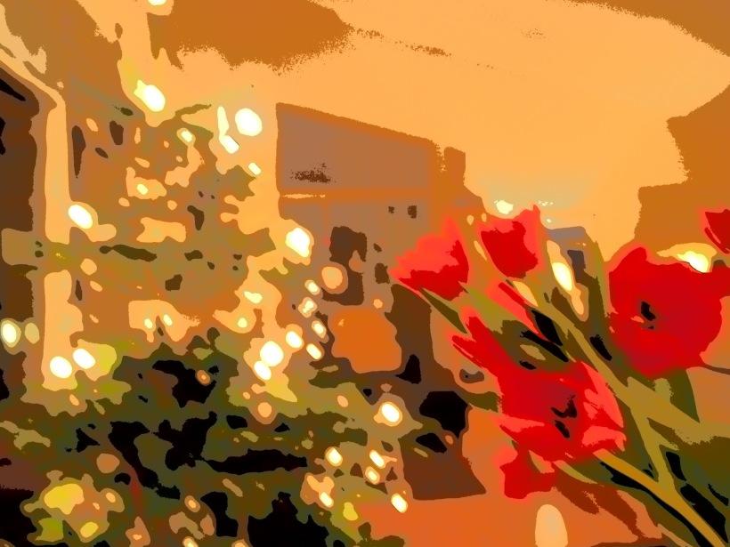 /home/wpcom/public_html/wp-content/blogs.dir/f60/22981620/files/2014/12/img_1129.jpg
